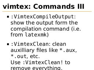ubuntu 16.04 install latexmk